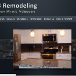 m3remodeling