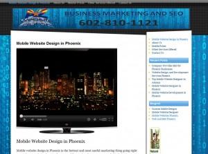 mobilewebsitedesignphoenix