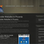 mobilewebsitesphoenix.net