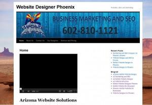 websitedesignerphoenix.net