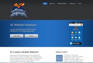 websitedesignphoenix