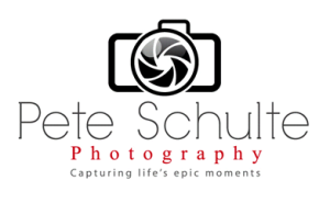 Pete Schulte Photography